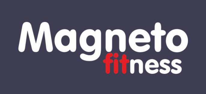 Magneto fitness